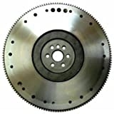 Pioneer FRA-159HD Flywheel Assembly