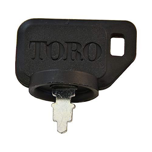 Toro 63-8360 Ignition Key