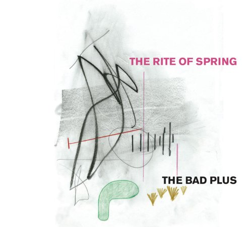the-rite-of-spring