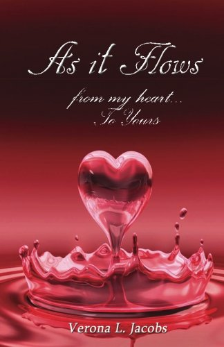 As It Flows From My Heart...To Yours (Volume 3) pdf epub