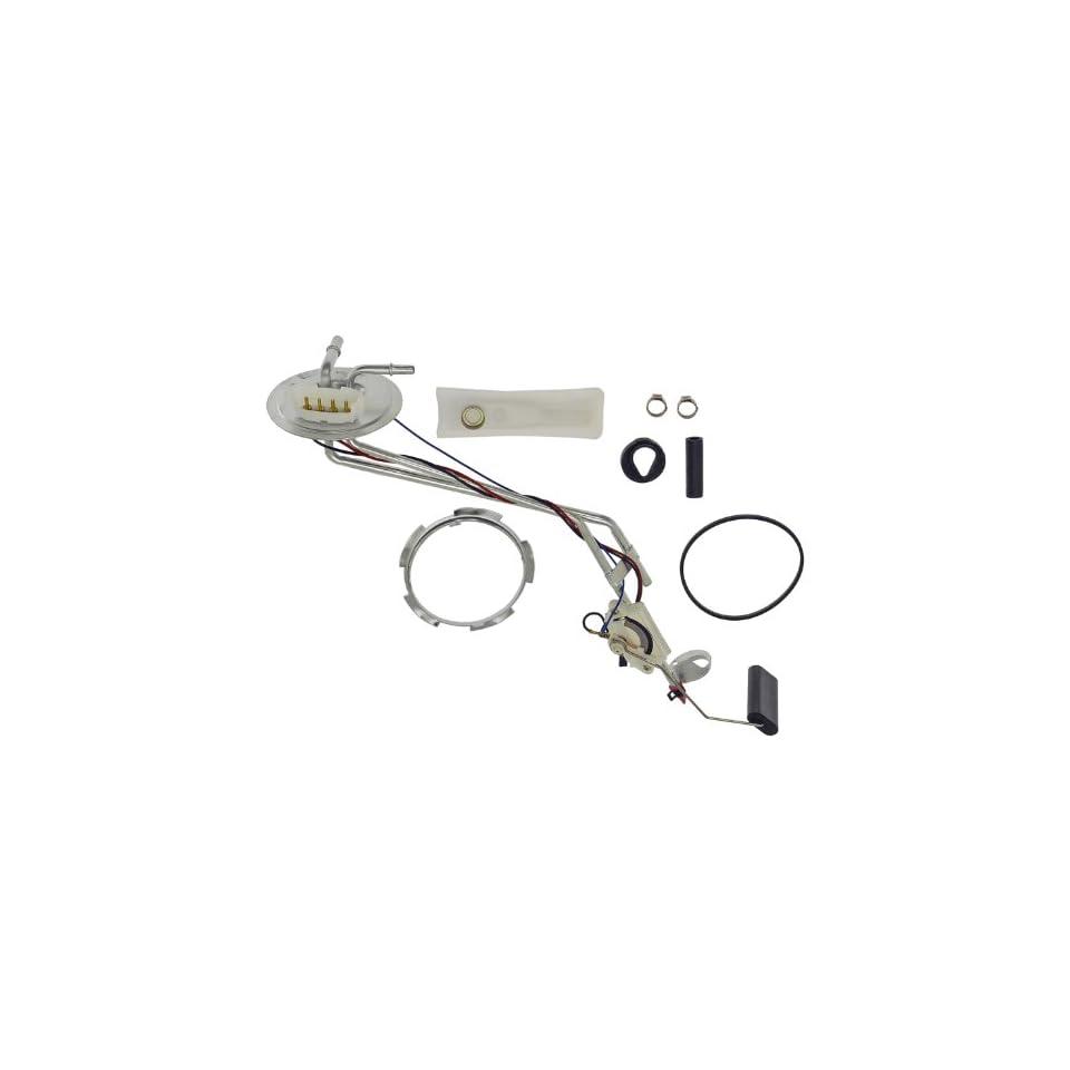 Dorman 692 039 Fuel Sending Unit
