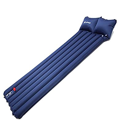 [emailprotected] seule tente tapis coussin