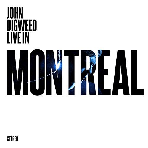 John Digweed (Live in Montreal) (Best Live Dj Sets)