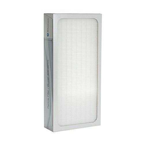 Ximoon Air Purifier Filter for ALL Blueair 400 Series Air Purifiers Models 400PF, 401, 401PF, 410B, 402, 403, 410 450E, 455, 455EB