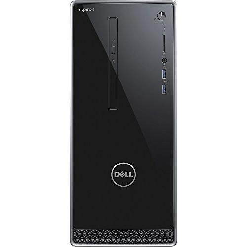 2016-Newest-Dell-Inspiron-i3650-Flagship-High-Performance-Desktop-Intel-Core-i5-6400-Quad-Core-Processor-up-to-33GHz-12GB-RAM-1TB-HDD-DVD-RW-WiFi-HDMI-Bluetooth-Windows-10