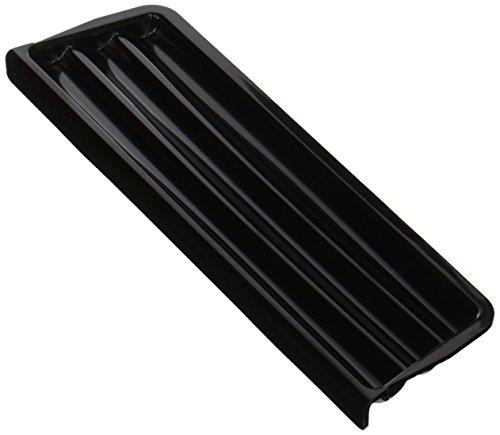 2206671B Whirlpool Refrigerato