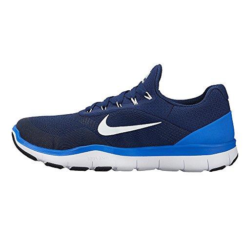 7d57c21d95c7 Galleon - NIKE Men s Free Trainer V7 Training Shoe