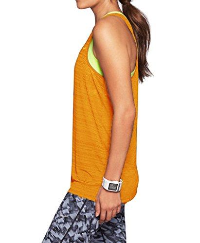 Breeze Dri nbsp; fit Touch Nike twax1w