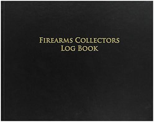 Amazon Com Bookfactory C R Ffl 03 Bound Book C R Bound Book Curio And Relics Bound Book 8 7 8 X 7 72 Pages Black Imitation Leather Cover Professional Grade Smyth Sewn Hardbound Log 072 Guncoll Lkt39 Record