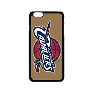 LINGH cleveland cavaliers logo Hot sale Phone Case for iphone 5c