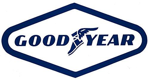 Goodyear (Brand)