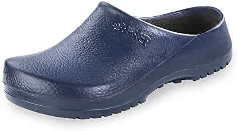 900933de3382c Shopping Blue - Birkenstock - Mules & Clogs - Shoes - Women ...