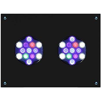 Amazon Com Aquaillumination 26 Led Ai Hydra Light System
