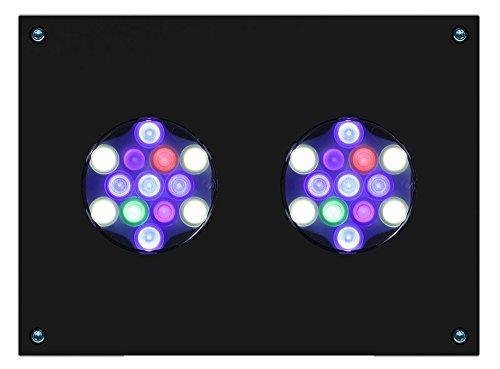 Aqua Illuminations Led Light Mounting Rails