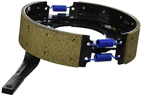 Cables Gm Www Com (ACDelco 10386490 GM Original Equipment Propeller Shaft Parking Brake Assembly)