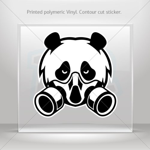 stickers-decal-panda-head-with-gas-mask-tablet-vehicle-weatherproof-ga-20-x-194-inches
