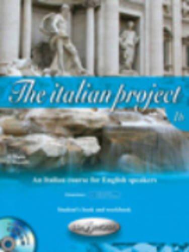 The Italian Project