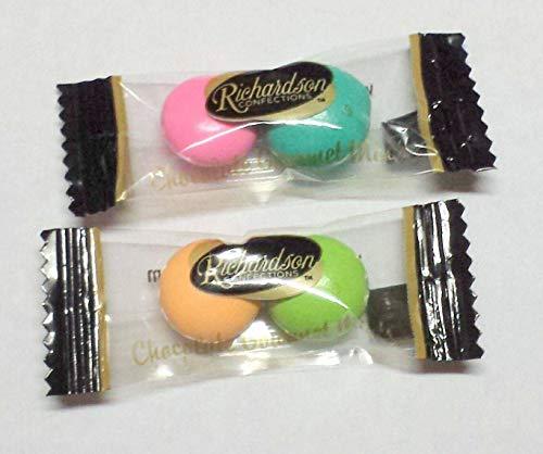 Richardson Brands Gourmet Mint Chocolate, 9 Pound -- 1 each. by Richardson (Image #1)