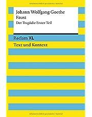 Lektüre- & Interpretationshilfen: Bücher: Deutsch