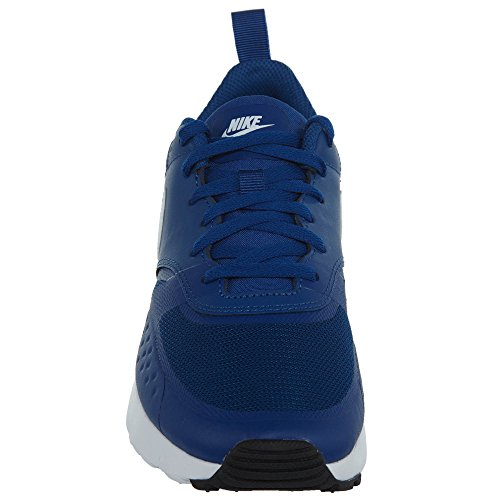 Gym Nike GS Vision Blu Uomo Blue 402 Scarpe Black White Running Air Max 8xArWnq8wH