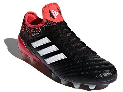 adidas(アディダス) コパ 18.1-ジャパン HG (cq1904) B079GM255N 28.0 cm cq 1904」