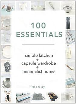 capsule wardrobe for men ebook pdf