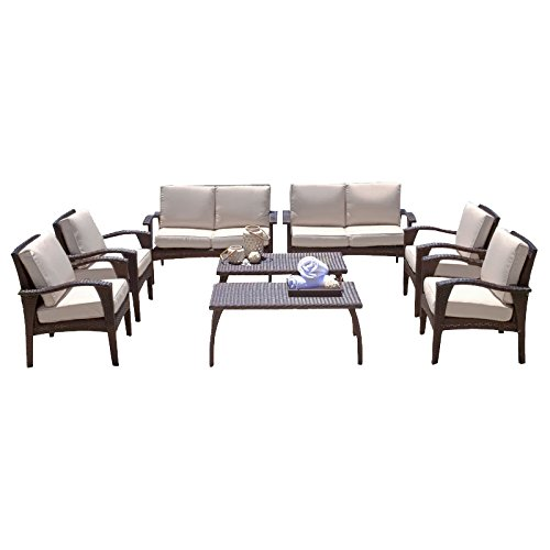 furniture sectional chair sofa patio