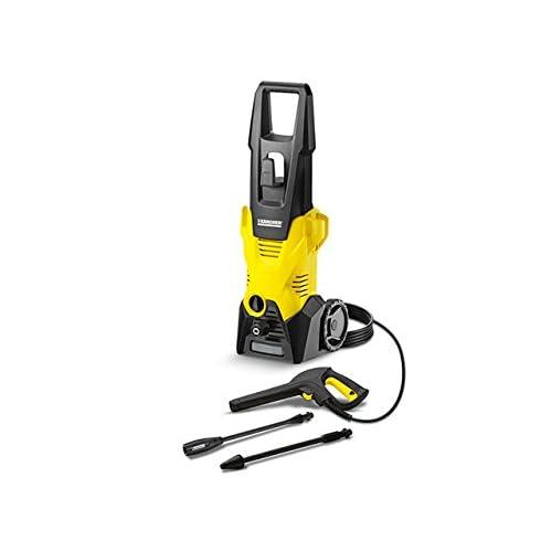 Kärcher 1601812 Limpiador de Alta presión, 1600 W