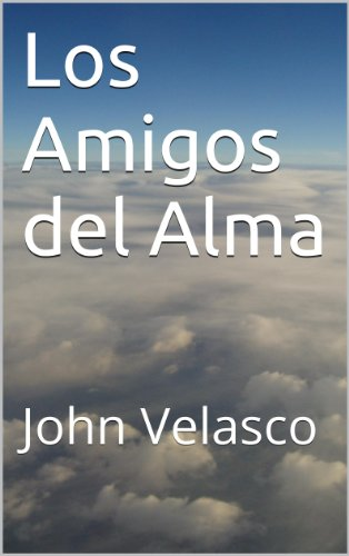 A Travez del Alma (Spanish Edition)