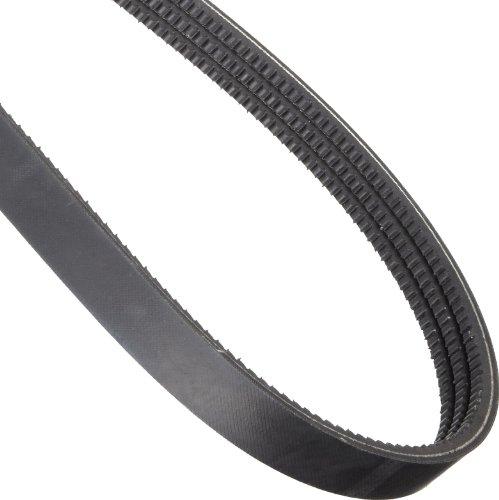 continental-contitech-hy-t-wedge-torque-team-v-belt-3-3vx375-banded-cogged-3-rib-1125-width-031-heig