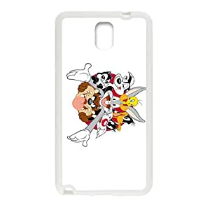 Looney Tunes Phone Case for Samsung note3