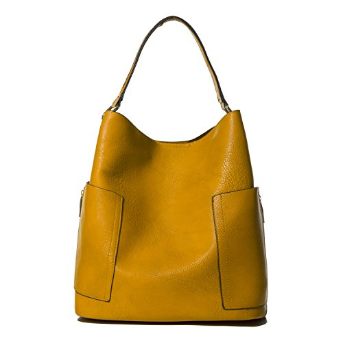 Handbag Republic Leather Handle Fashion