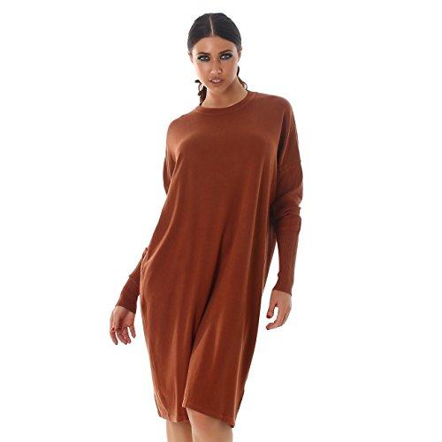 durable service Voyelles Pullover Shirt Pulli Sweater