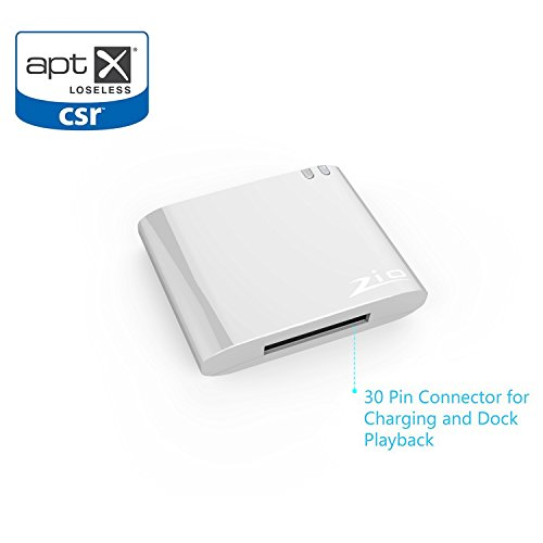 zio-csr-bluetooth40-aptx-music-audio-receiver-adapter-for-bose-sounddock-and-30pin-ipod-iphone-dock-