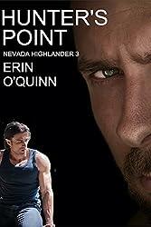 Hunter's Point (Nevada Highlander Book 3)