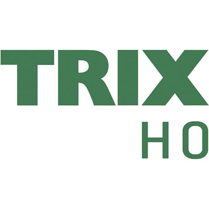 1 pezzi Trix 62188-h0 C-BINARIO DRITTO 188,3 mm