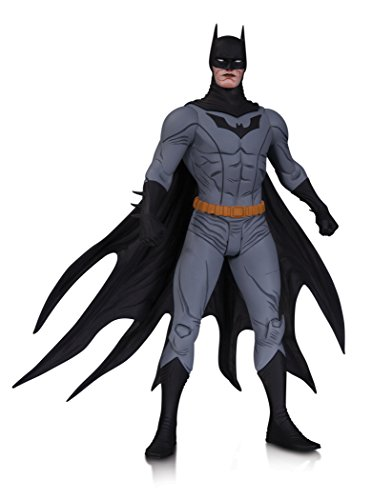 DC Collectibles Designer Series 1: Batman Action Figure