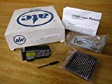 ATC 7703A-R04N-3BQP Photoelectric Laser Sensor Kit 7703AR04N3BQP