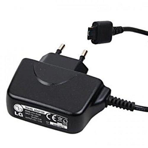 LG cargador Sta-p54er a granel: Amazon.es: Electrónica