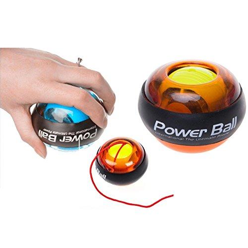 platinum powerball - 5
