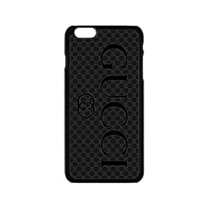 SANLSI Gucci design fashion cell phone case for iPhone 6
