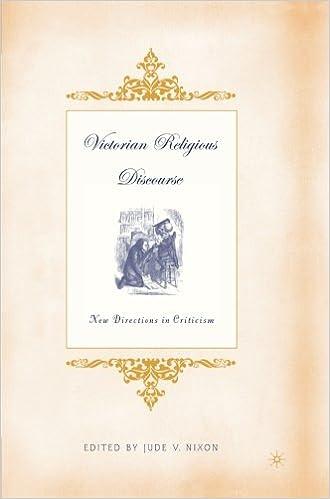 Religion smallwords book archive by j nixon fandeluxe Gallery