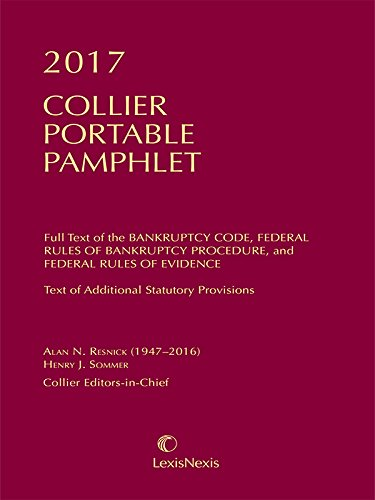2017-Collier-Portable-Pamphlet