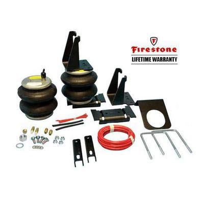 Firestone 2525 Ride-Rite Air Spring for Ford F-150