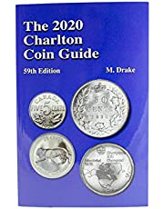 The 2020 Charlton Coin Guide 59th Edition