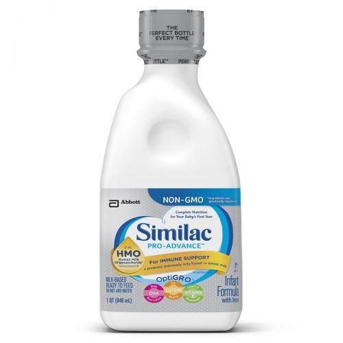 similac-advance-non-gmo-baby-formula-ready-to-feed-32-oz-6-pk