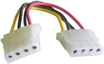 uxcell DB15 15 Pins 3 Rows VGA Male Converter Connector Adapter w Metal Housing Assembly