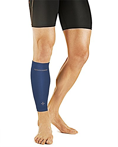 Tommie Copper Performance Bounce Sleeve