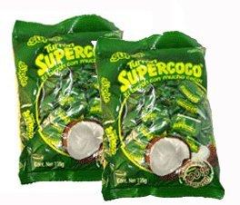super coco - 4