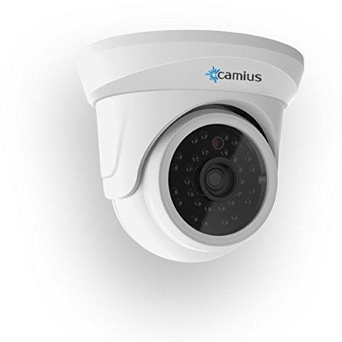 Camius GuardX super 3MP Camera product image